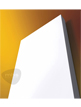 MHS Verse White Steel Designer Radiator 508 x 1820mm