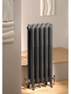 MHS Liberty Period Cast Iron Radiator 684 x 660mm